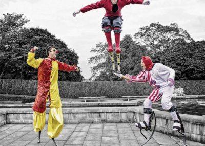 bouncy_stilts_power_bocker_s2