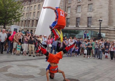 bouncy_stilts_power_bocker_s6