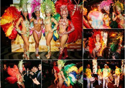 brazilian_carnival_dancerstropicalia8
