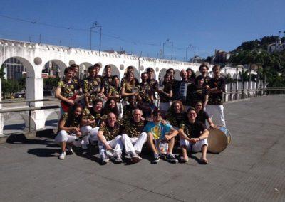 brazilian_music_samba_rhythms10
