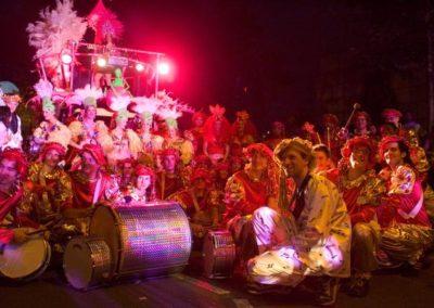 brazilian_music_samba_rhythms12
