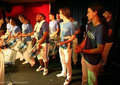 brazilian_music_samba_rhythms13