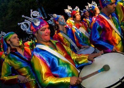 brazilian_music_samba_rhythms14