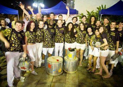 brazilian_music_samba_rhythms15