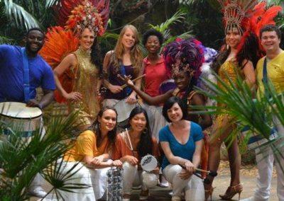 brazilian_music_samba_rhythms16