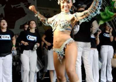 brazilian_music_samba_rhythms19