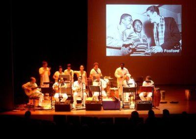 brazilian_music_samba_rhythms20
