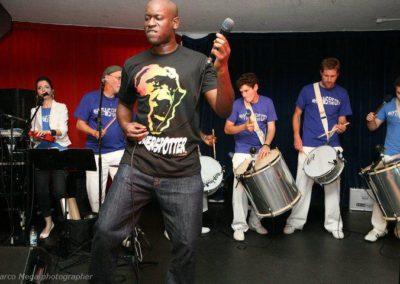 brazilian_music_samba_rhythms21