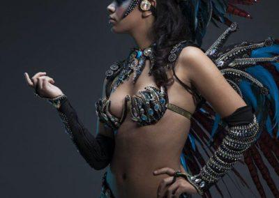 brazilian_music_samba_rhythms23