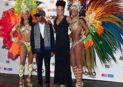 brazilian_music_samba_rhythms24