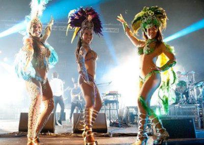 brazilian_music_samba_rhythms3