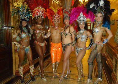 brazilian_music_samba_rhythms5