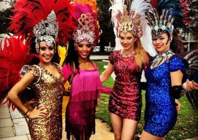 brazilian_music_samba_rhythms7