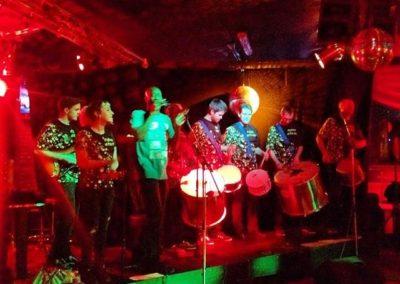 brazilian_music_samba_rhythms9