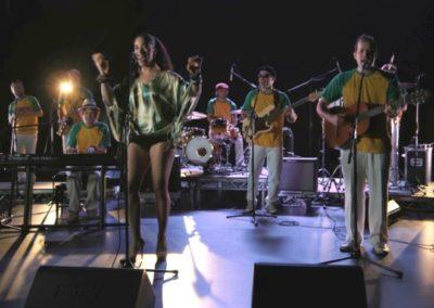 brazilian_samba_band2