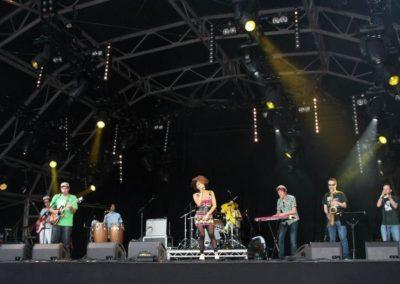 brazilian_samba_band5