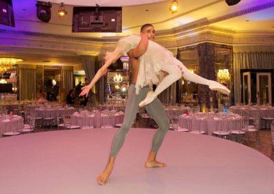 break_dancer__ballerina_show11