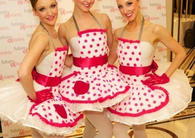 break_dancer__ballerina_show14
