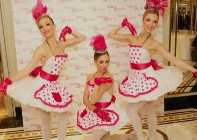 break_dancer__ballerina_show2
