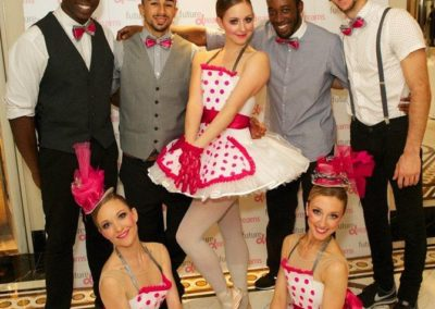 break_dancer__ballerina_show3