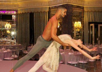 break_dancer__ballerina_show4
