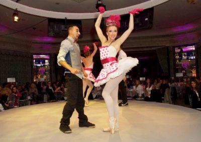 break_dancer__ballerina_show5