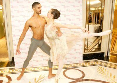 break_dancer__ballerina_show6