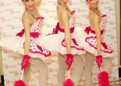 break_dancer__ballerina_show7