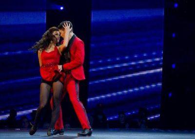 brosena_irish_dance_duo3
