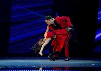 brosena_irish_dance_duo4