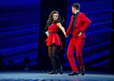 brosena_irish_dance_duo5