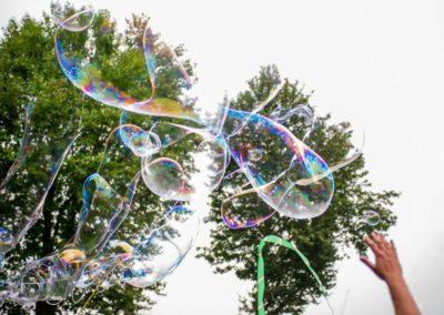 bubble_jo10