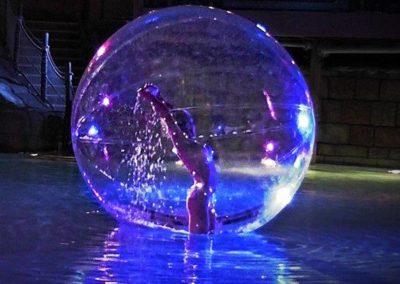 bubble_spheres3