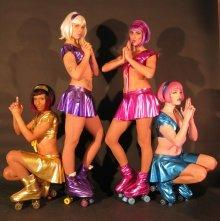 candy_roller_babes2