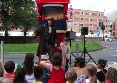 cardabra_s_punch__judy_shows4