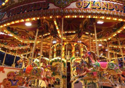 carousel9