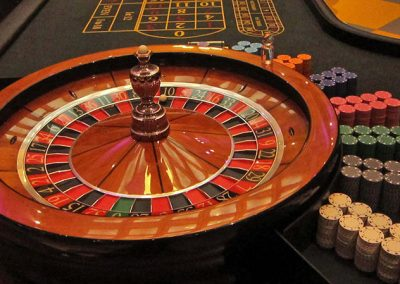 Casino Tables – Gambling Entertainment | UK
