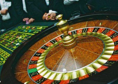 casino_tables2