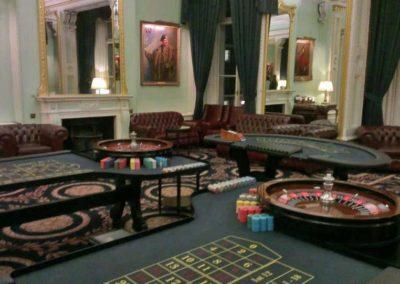 casino_tables3