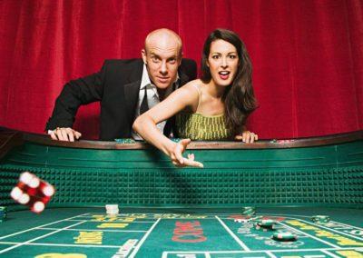 casino_tables4