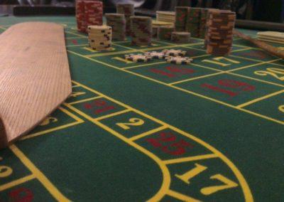 casino_tables5