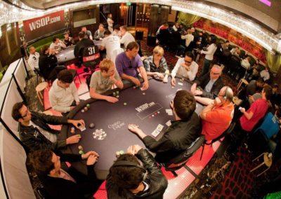 casino_tables6