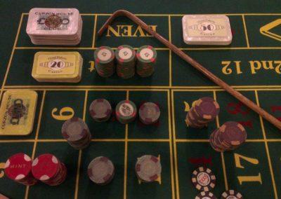 casino_tables7