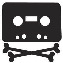 cassette_boy2