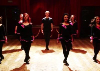 celtic_dance_group-_irish_dancers1