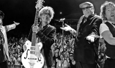 Cheap Trick – Band | USA