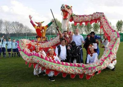 chinese_chinese_acrobatics_and_dancers15