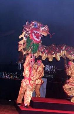 chinese_chinese_acrobatics_and_dancers19