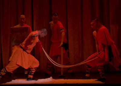 chinese_dancers_shaolin_monks4
