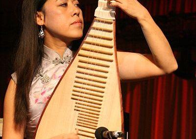 chinese_music_cheng1